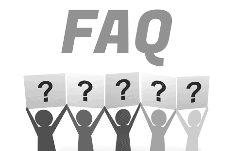 Scrap Car FAQ